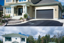 Attached or detached garage fits for you?