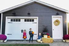 5 reasons your garage shouldn't be the forgotten space in your home